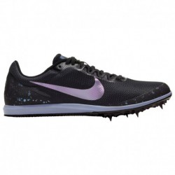 nike zoom rival s 9 women s track spike nike zoom rival d 10 women s track spike nike zoom rival d 10 women s track field shoes