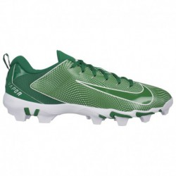 nike vapor 10 green nike vapor 11 green nike vapor shark 3 men s football shoes pine green pine green white pine green pine gre