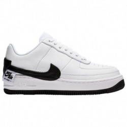 women s nike air force 1 jester low casual shoes nike air force 1 jester white black nike air force 1 jester women s casual sho