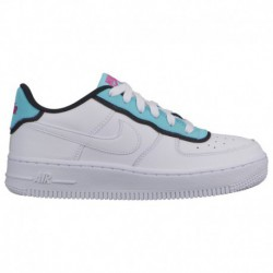 nike air force grade school shoes nike air core force grade school boys basketball shoes nike air force 1 low boys grade school