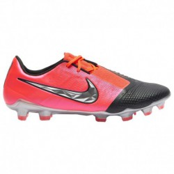 nike phantom venom elite crimson nike phantom venom future lab nike phantom venom elite fg men s soccer shoes laser crimson met