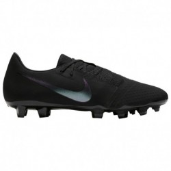 nike phantom vsn academy black nike phantom venom pro black nike phantom venom academy fg men s soccer shoes black black width