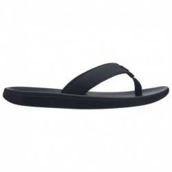 Nike Kepa Kai Review Nike Kepa Kai Thong - Men's - Casual - Shoes - Black/White | Width - D - Medium