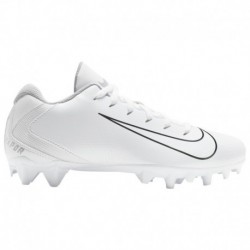 nike vapor untouchable white and red nike vapor untouchable 2 red nike vapor untouchable varsity 3 bg boys grade school footbal