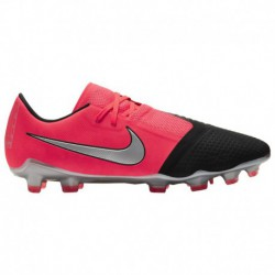 nike phantom venom pro fg nike phantom venom pro direct nike phantom venom pro fg men s soccer shoes laser crimson metallic sil