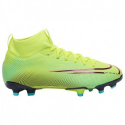nike mercurial dream speed nike mercurial superfly 7 dream speed nike mercurial superfly 7 academy fg mg boys grade school socc