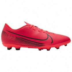 nike mercurial vapor xi laser orange nike mercurial vapor 13 laser orange nike mercurial vapor 13 club fg mg men s soccer shoes