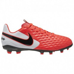 nike tiempo legacy iii fg black white laser orange volt nike tiempo legend 8 club nike tiempo legend 8 club fg mg boys grade sc