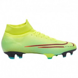 nike mercurial superfly dream speed 2 nike mercurial superfly green nike mercurial superfly 7 pro mds fg men s soccer shoes lem