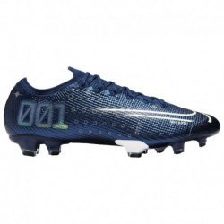 nike mercurial vapor dream speed nike mercurial elite mds nike mercurial vapor 13 elite mds fg men s soccer shoes lemon venom b