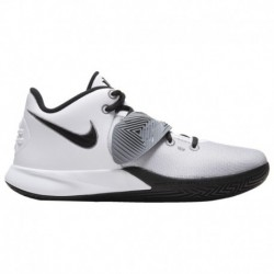 nike kyrie flytrap 2 grey nike kyrie flytrap 2 black white nike kyrie flytrap 3 men s basketball shoes irving kyrie white black