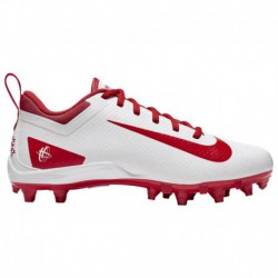 nike alpha huarache 6 elite turf lax nike alpha huarache 6 elite lax le nike alpha huarache 7 lax low boys grade school lacross