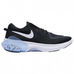 Women's Nike Joyride Dual Run Running Shoes Nike Joyride Dual Run - Women's - Running - Shoes - Black/White | Width - B - Mediu