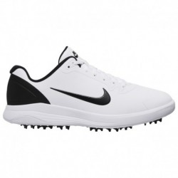 Nike Infinity React Shoes Nike Infinity G Olf Shoes - Adult - Golf - Shoes - White/Black | Width - 2e - Wide