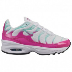 nike air vapormax run utility white tropical twist nike air max thea running shoes tropical twist womens nike air max plus girl