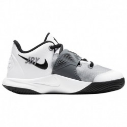 nike kyrie flytrap white red blue nike kyrie flytrap 2 blue nike kyrie flytrap iii boys preschool basketball shoes irving kyrie