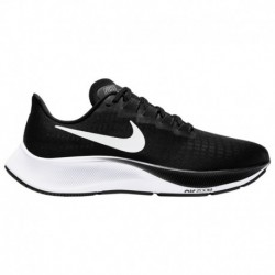 grey white black nike air grey black white nike air nike air zoom pegasus 37 women s running shoes black white thunder grey bla