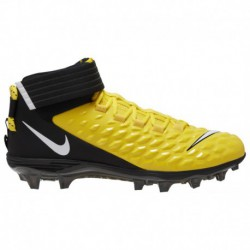 nike force savage yellow nike force savage pro td wide nike force savage pro 2 men s football shoes optic yellow white optic ye