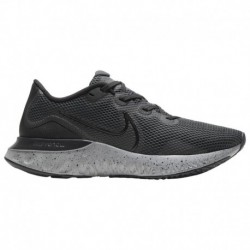 nike renew retaliation tr grey womens nike renew run nike renew run men s running shoes anthracite cool grey white anthracite c