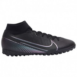 soccer shoes nike mercurial indoor superfly mercurial nike mercurial soccer shoes indoor superfly mercurial nike mercurial supe